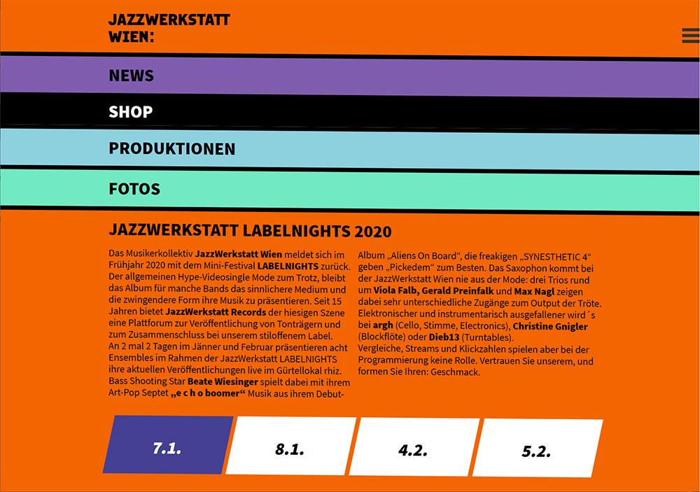 jazzwerkstatt-home
