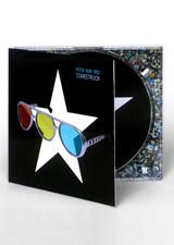 starstruck-thumb
